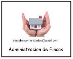Castelloncomunidades