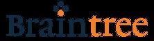 Nuestro logotipo de socio