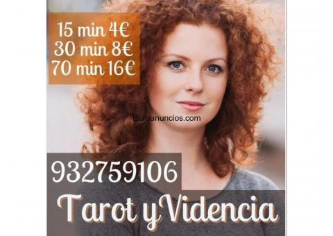 Videncia pura 30 minutos 8 euros