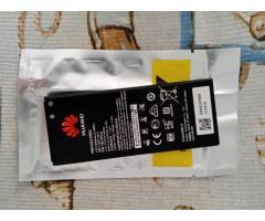 Batería nueva para móvil huawey - 1/2