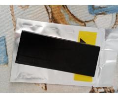 Batería nueva para móvil huawey - 2/2